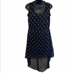 🌸 3/$20 GogoApparels Skull dress